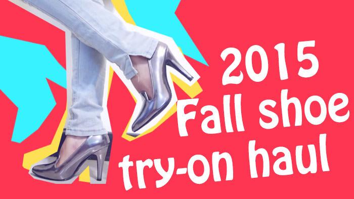 FMshoes,fm美鞋,秋天鞋子,秋靴,秋冬鞋,秋冬女鞋