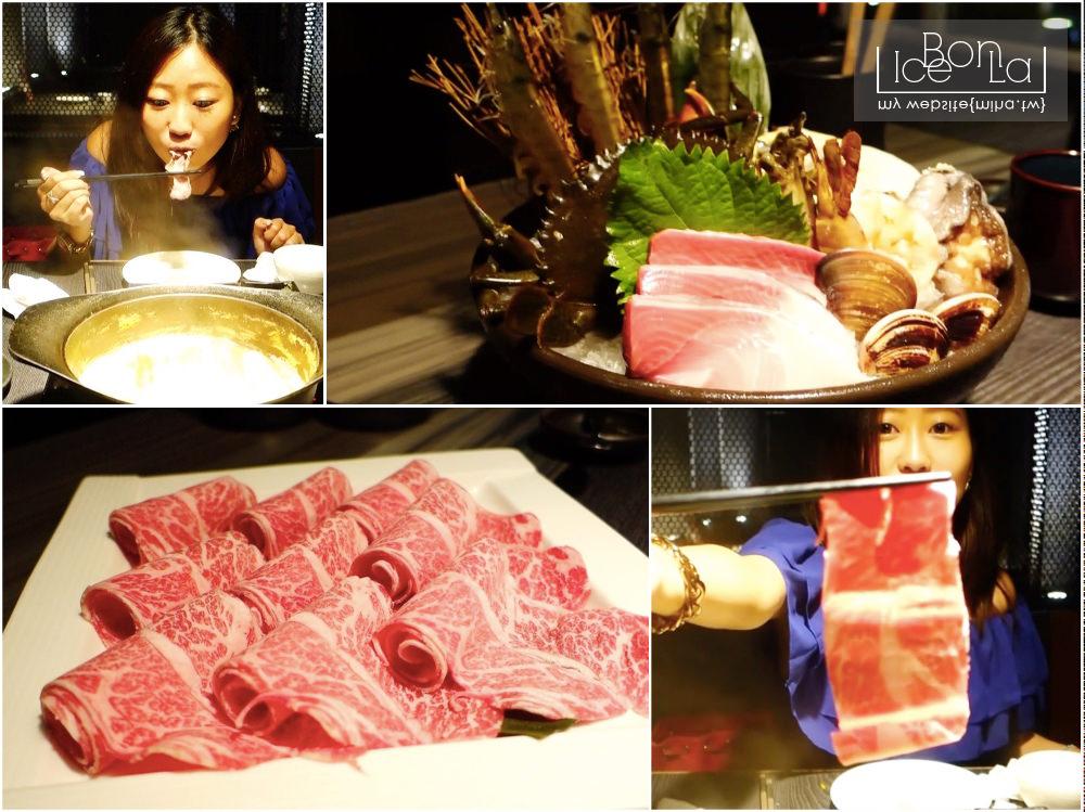 合shabu,火鍋推薦,台北火鍋,台北高級火鍋,台北約會餐廳