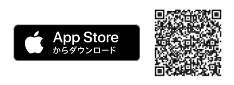 東京迪士尼樂園攻略,東京迪士尼樂園好玩,東京迪士尼樂園一日遊,東京迪士尼必玩,東京迪士尼門票便宜,東京迪士尼海洋,東京自由行,東京景點,東京飯店推薦,迪士尼飯店推薦,迪士尼快速通關,手機抽快速通關,FP