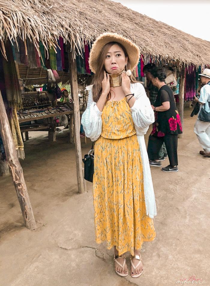 白廟、黑廟、藍廟、寮國金三角一日遊、清邁自由行、泰北自由行、清邁旅遊、清萊一日遊