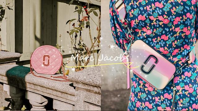 shopbop精品折扣,shopbop購物網,情人節禮物,Marc Jacobs新品,白色情人節,七夕情人節