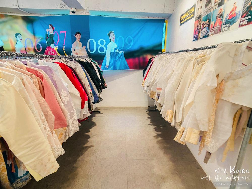 首爾自由行,首爾穿韓服,韓國韓服,韓服體驗,景福宮韓服,首爾好玩,首爾景點,Hanboknam,韓服男