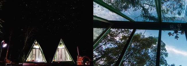 露營,山上,海邊,阿里山露營,苗栗露營,願森林,山美學,皇后鎮,露營車,帳篷,免裝備露營,營地,klook,kkday