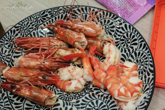 海鮮,冷凍食品,冷凍海鮮,晟品凍洋,冷凍宅配,海鮮宅配