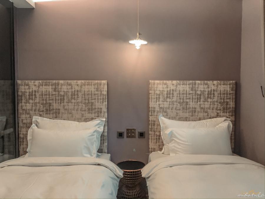 宜蘭羅東夜市,嗨夫精品旅館,免費停車,宜蘭住宿,羅東住宿,宜蘭飯店,羅東飯店,羅東夜市,羅東好玩