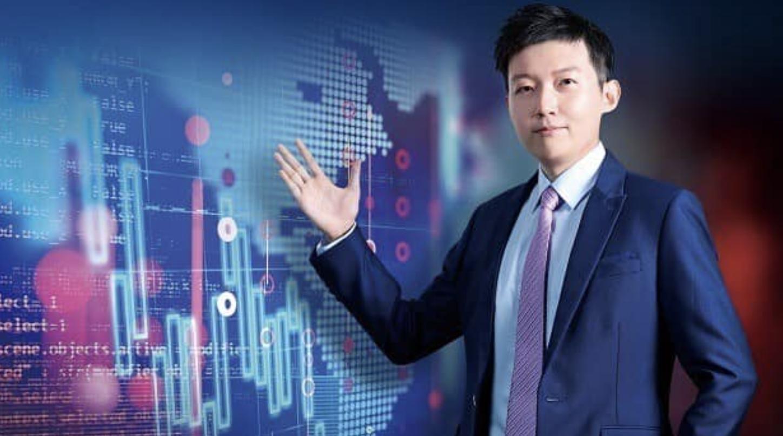 PressPlay,Academy,PPA,股票,投資理財,長期投資,短線投資,波段投資,線上課程,股市,台股,美股,當沖,股市實戰