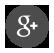 冰蹦拉google+