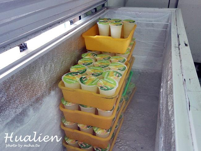 冰蹦拉 佳興冰果室 檸檬汁