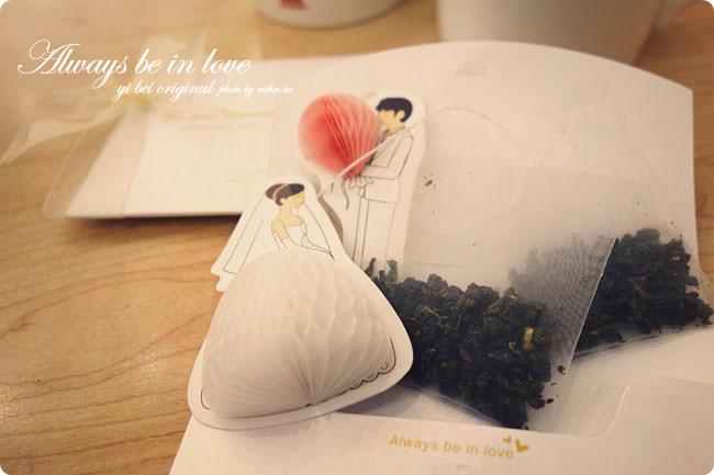 一杯創意 冰蹦拉 結婚禮物 送客禮