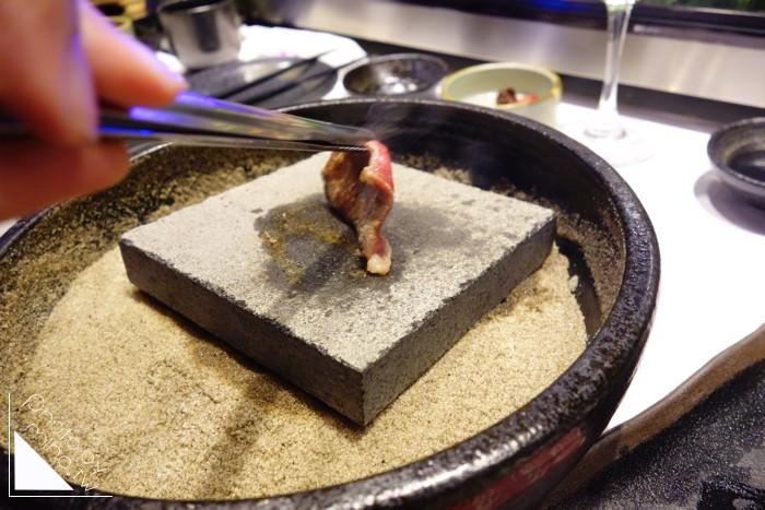 花蓮日本料理 東京時尚美食