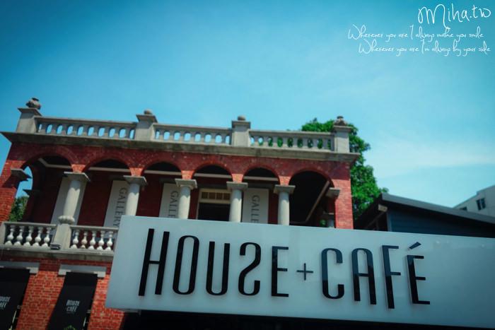 中壢House+Cafe