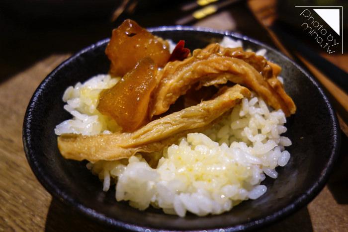 大吟釀酒粕火鍋