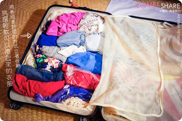 租rimowa行李箱