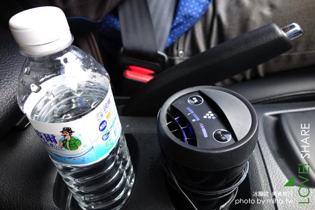 台北租車 冰蹦拉