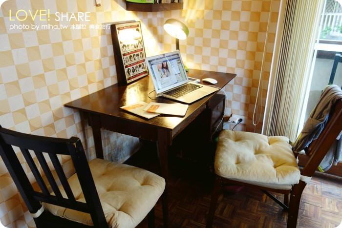 台北 ▌不限時有wifi、插座咖啡館:東區 homey's cafe 舒服文青東西好吃
