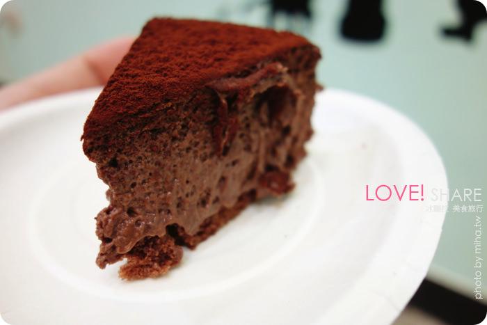 手工起司軟蛋糕