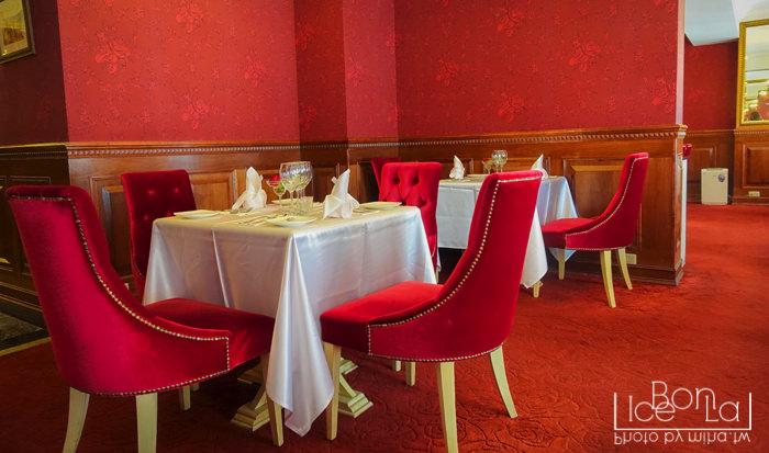 台中餐廳,古典玫瑰園,台中一日遊,東海餐廳,台中景點