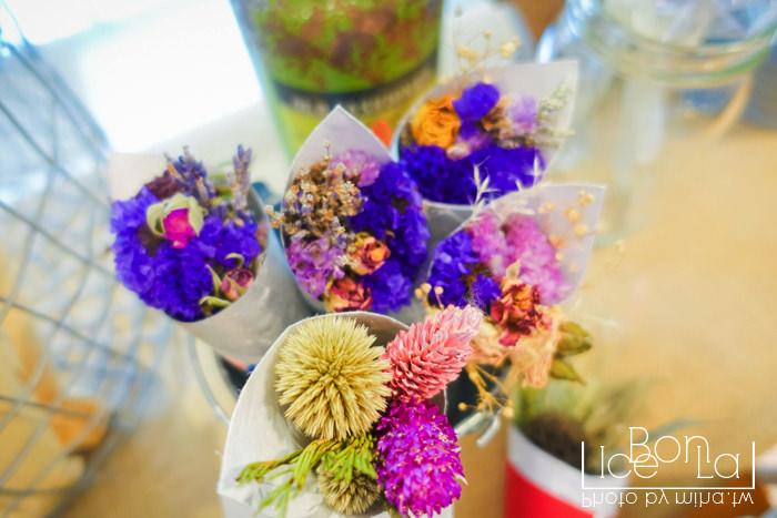 儲房咖啡館,台北乾燥花,台北咖啡廳,不限時咖啡廳