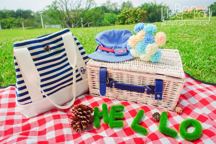 包包 ▌旅行時最需要實用的大包 CHUMS風靡日本近30年的戶外休閒品牌