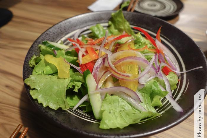 約客燒肉,台北燒肉推薦,台北好吃燒肉,台北和牛,台北聚餐餐廳,台北約會餐廳,中秋烤肉推薦,東門餐廳推薦
