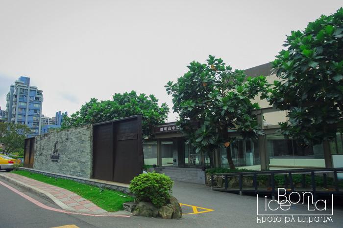 陽明山溫泉飯店,台北溫泉飯店,陽明山中國麗緻溫泉飯店,情侶約會飯店,台北度假飯店,台北溫泉,日式溫泉
