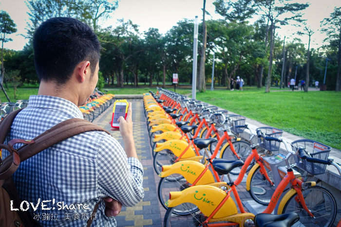 台北交通app,台北公車app,台北捷運app,搭車吧台北