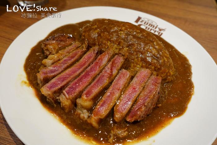 Izumi,台北車站餐廳,台北聚餐餐廳,台北平價餐廳,台北咖哩,京站餐廳,北車好吃餐廳