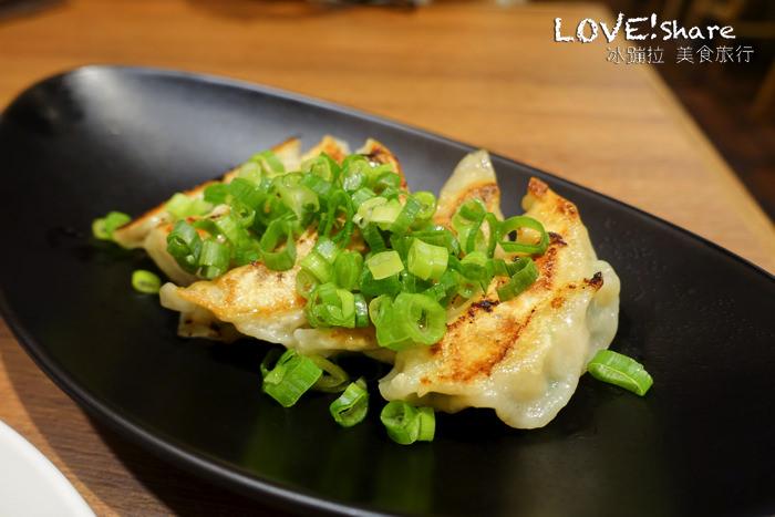 Izumi,台北車站餐廳,台北車站餐廳,台北聚餐餐廳,台北平價餐廳,台北咖哩,京站餐廳,北車好吃餐廳