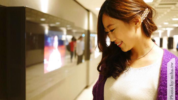 台北醫美,美麗晶華診所,台北瘦臉,維納斯曲線電波拉皮,無痛音波拉皮