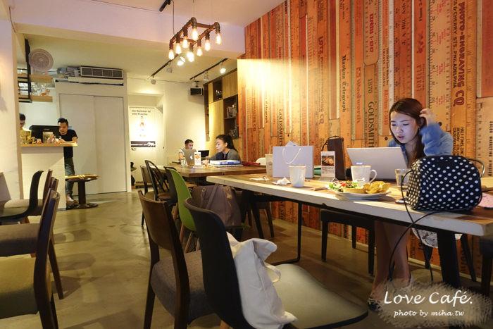 pillowcafe,台北咖啡廳,台北酒吧,台北下午茶,台北聚會餐廳,信義安和咖啡廳,信義安和餐廳,信義安和酒吧