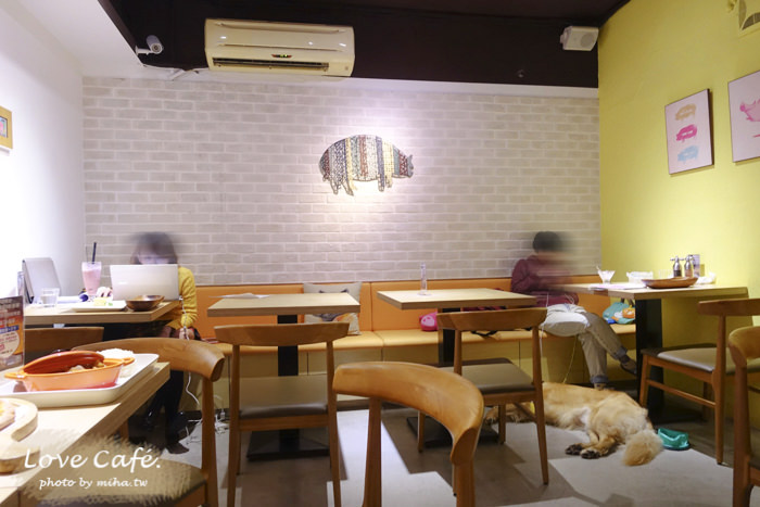 台北咖啡廳,台大餐廳推薦,公館餐廳推薦,台北聚餐餐廳,台北平價餐廳,台北下午茶,寵物友善咖啡廳,寵物友善餐廳,寵物餐廳