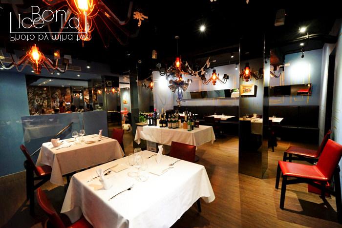 台北約會餐廳,台北西式餐廳推薦,台北情人節餐廳推薦,台北牛排推薦,台北過節餐廳,casa,民生社區餐廳
