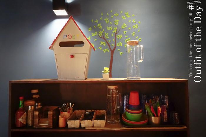 台北平價餐廳,台北聚餐餐廳,台北約會餐廳,台北下午茶,台北咖啡廳,台北甜點,BooGoo布咕 Cafe