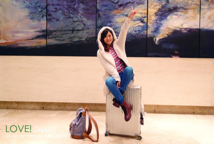 rimowa行李箱款式,rimowa哪個好用,rimowa推薦