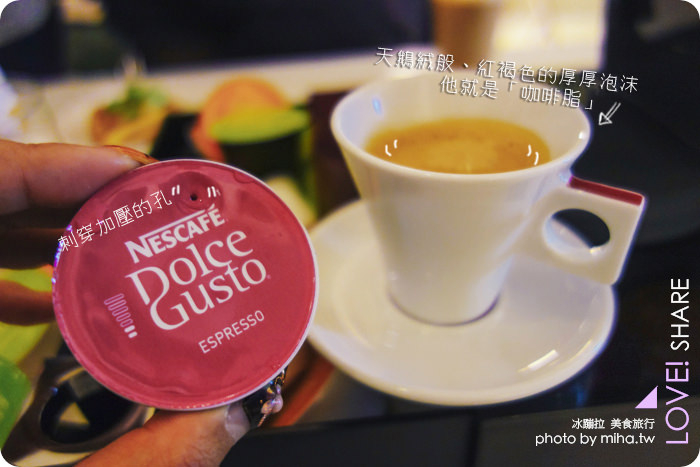 nescafe minime,膠囊咖啡機