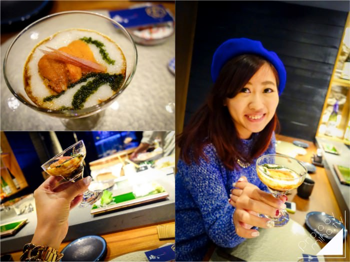 椿子日式料理,信義安和日式料理,台北市日式料理