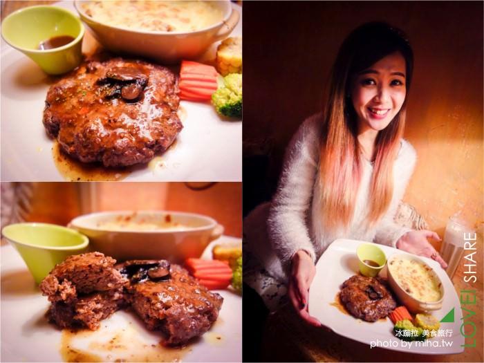 士林約會餐廳,士林伊莎貝拉,台北親子餐廳