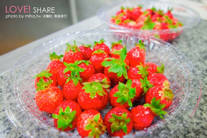 草莓慕斯蛋糕作法,草莓蛋糕食譜,你知我知,台北廚藝課