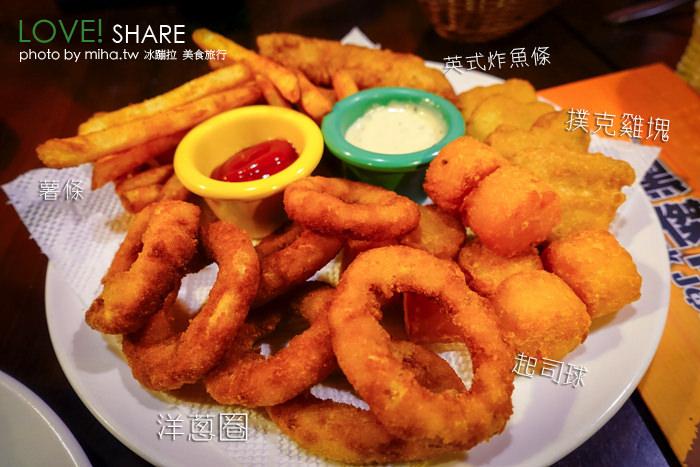 新莊美食,台北平價餐廳,新莊棒球場餐廳,台北聚會餐廳