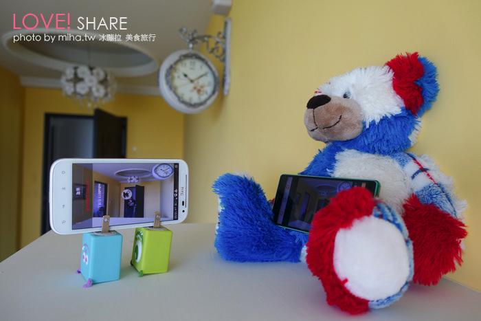 寵物監視器app,監視器app,免費監視器app,