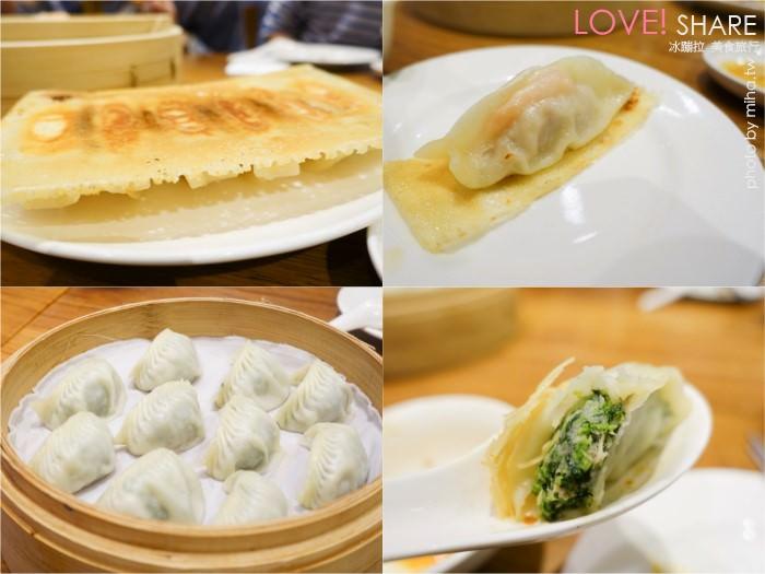 鼎泰豐必吃,台灣必吃美食,台灣美食,鼎泰豐點菜