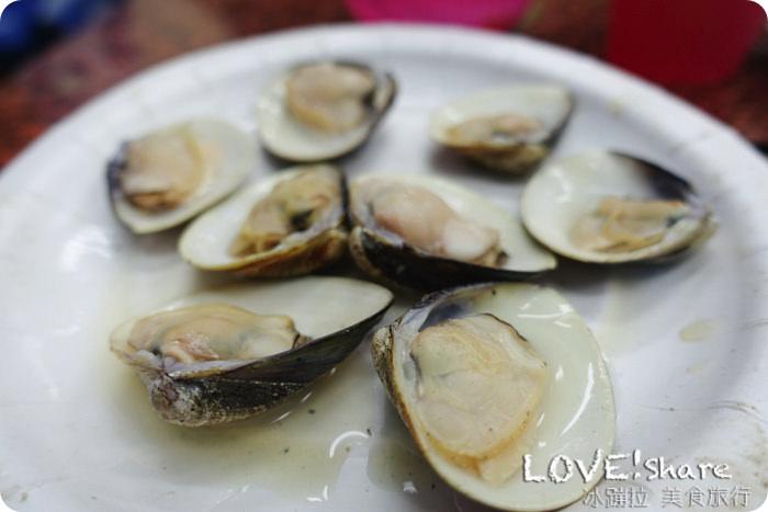 台北平價海鮮,台北海鮮燒烤,台北海鮮熱炒,平價餐廳,聚會餐廳