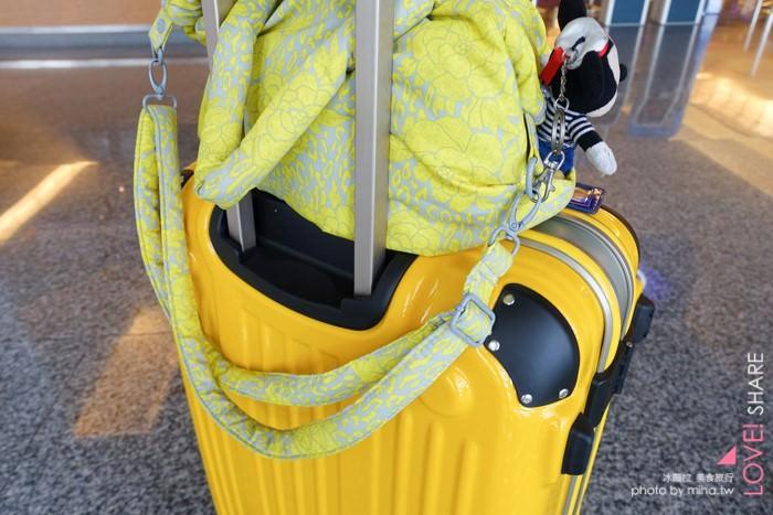 戰車行李箱推薦,平價行李箱推薦,好用平價行李箱,rimowa行李箱