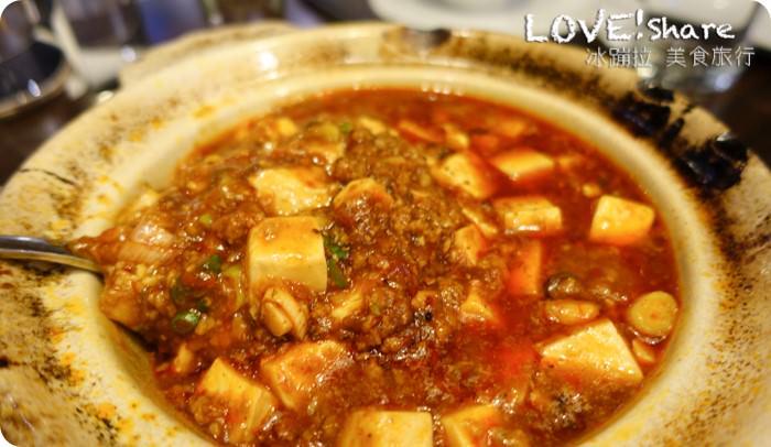 開飯川食堂,台北聚會餐廳,台北平價餐廳