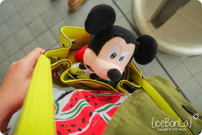 迪士尼光療,迪士尼凝膠指甲,迪士尼指甲