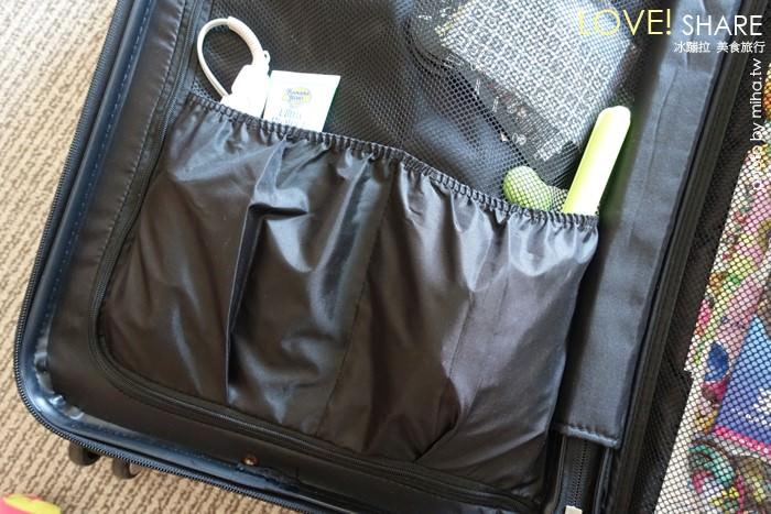 aokana行李箱,平價行李箱,好推行李箱