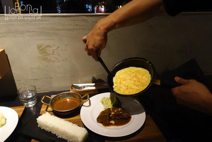 咖哩娘,台北平價餐廳,台北餐廳