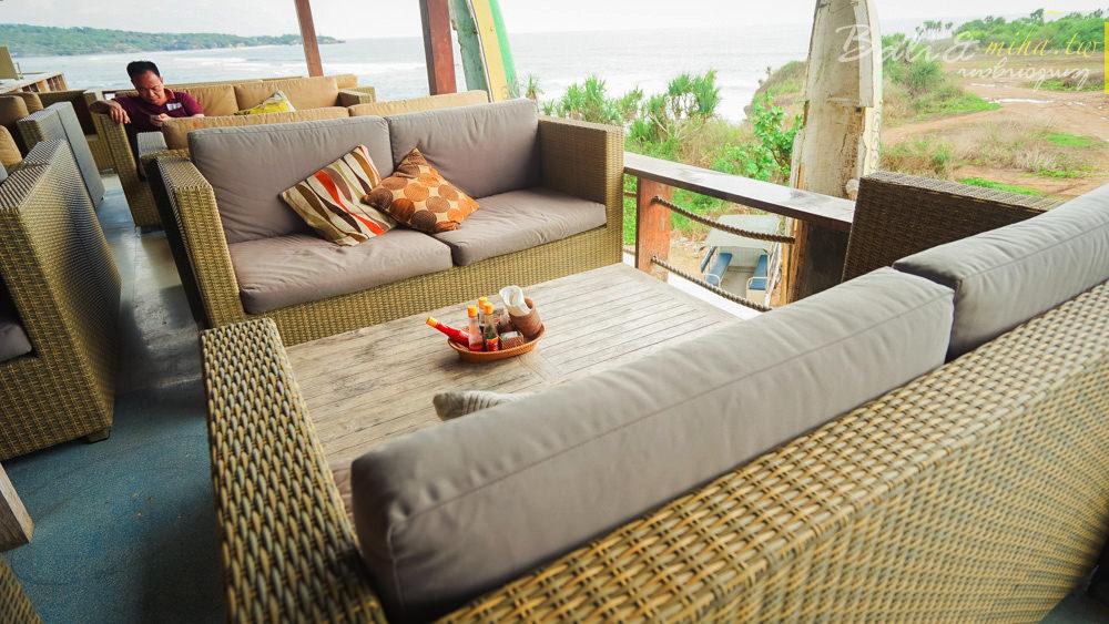 峇里島自由行,峇里島住宿,峇里島行程,藍夢島一日遊,藍夢島住宿,藍夢島villa,藍夢島飯店,藍夢島餐廳,藍夢島好吃,藍夢島下午茶
