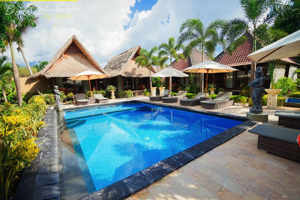 峇里島自由行,峇里島住宿,峇里島行程,藍夢島一日遊,藍夢島住宿,藍夢島villa,藍夢島飯店,藍夢島餐廳