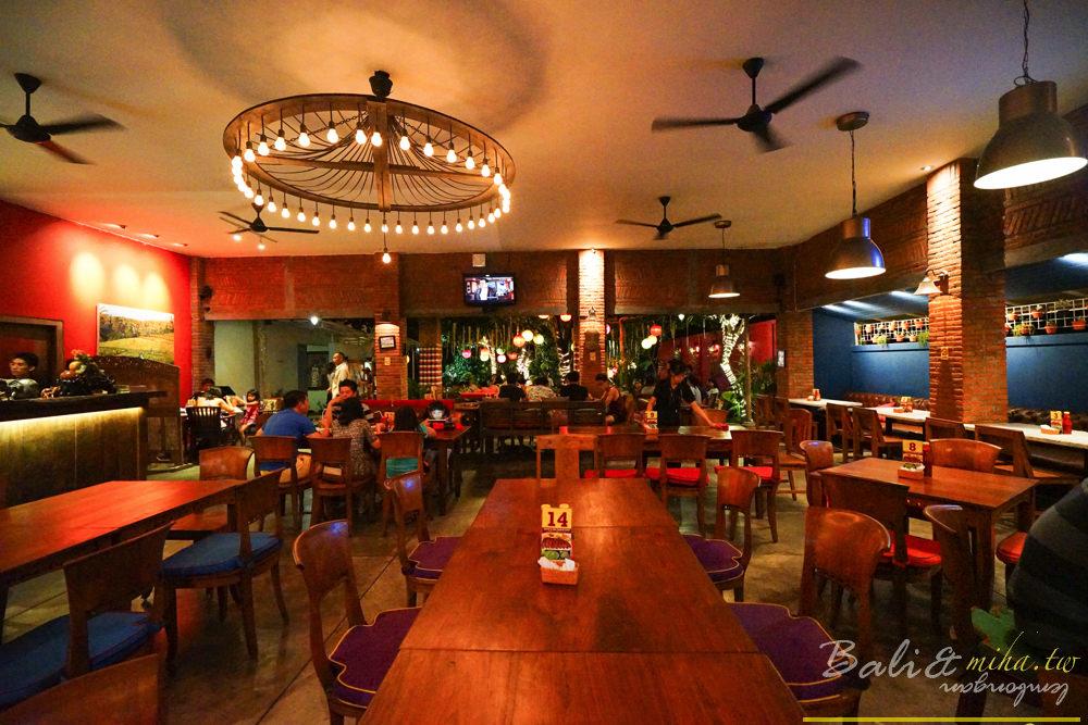 峇里島自由行,峇里島餐廳推薦,峇里島SPA,峇里島按摩,峇里島行程,峇里島飯店推薦,藍夢島一日遊,峇里島villa,峇里島住宿,峇里島姊妹行程